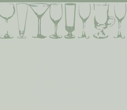 Carte de visite Yafa