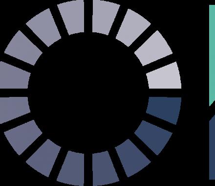 Logo BOOKIT